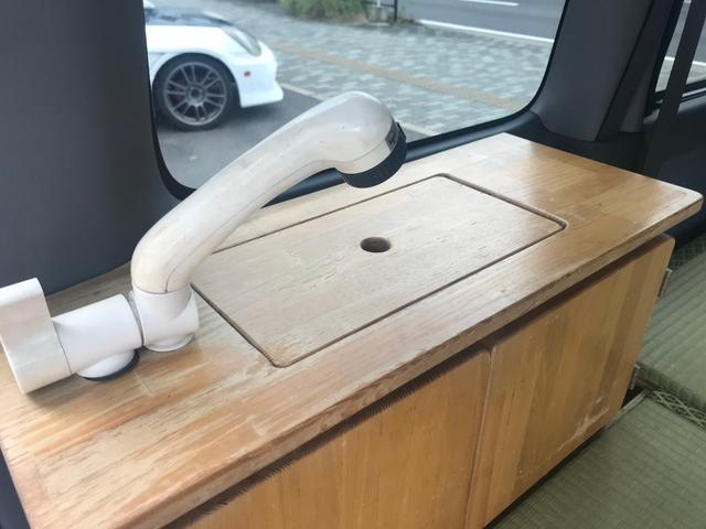 「ダイハツ」「アトレーワゴン」「コンパクトカー」「長崎県」の中古車18