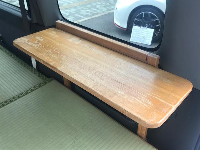 「ダイハツ」「アトレーワゴン」「コンパクトカー」「長崎県」の中古車21
