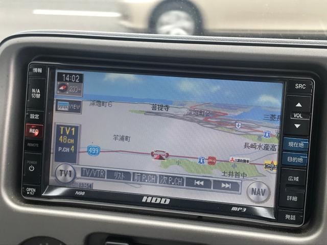 「ダイハツ」「アトレーワゴン」「コンパクトカー」「長崎県」の中古車27