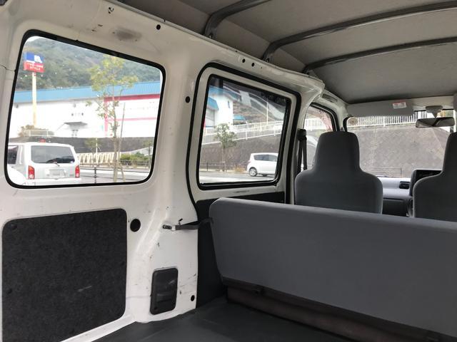 「ダイハツ」「ハイゼットカーゴ」「軽自動車」「長崎県」の中古車18