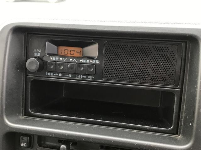 「ダイハツ」「ハイゼットカーゴ」「軽自動車」「長崎県」の中古車23