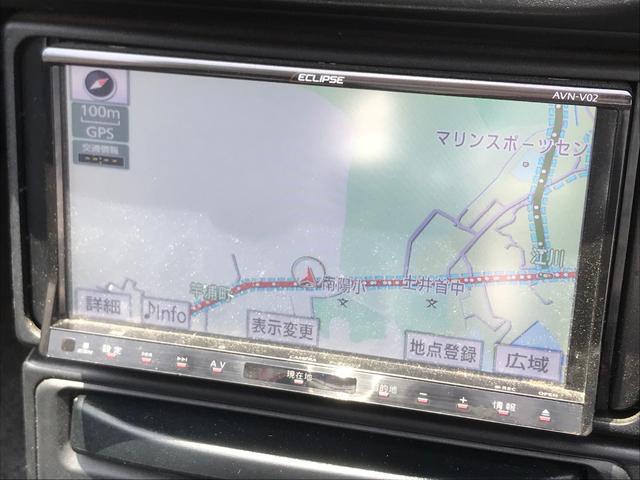 「トヨタ」「MR-S」「オープンカー」「長崎県」の中古車29