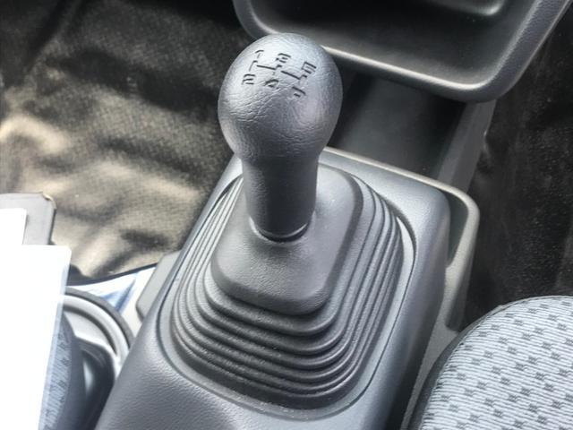 「スズキ」「スーパーキャリイ」「トラック」「長崎県」の中古車28