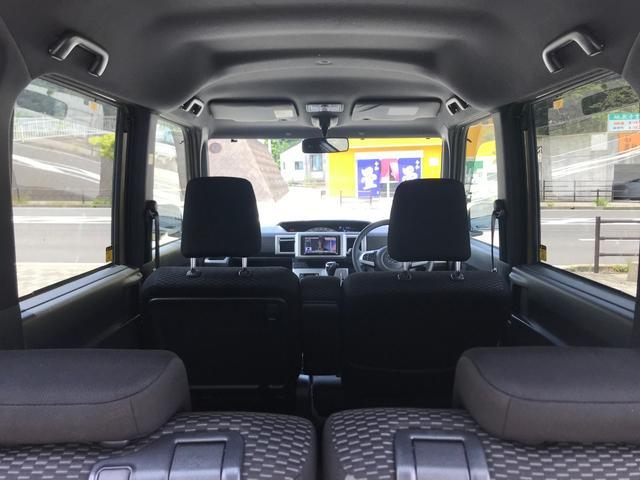 「ダイハツ」「ウェイク」「コンパクトカー」「長崎県」の中古車14