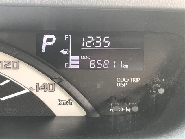 「ダイハツ」「ウェイク」「コンパクトカー」「長崎県」の中古車23