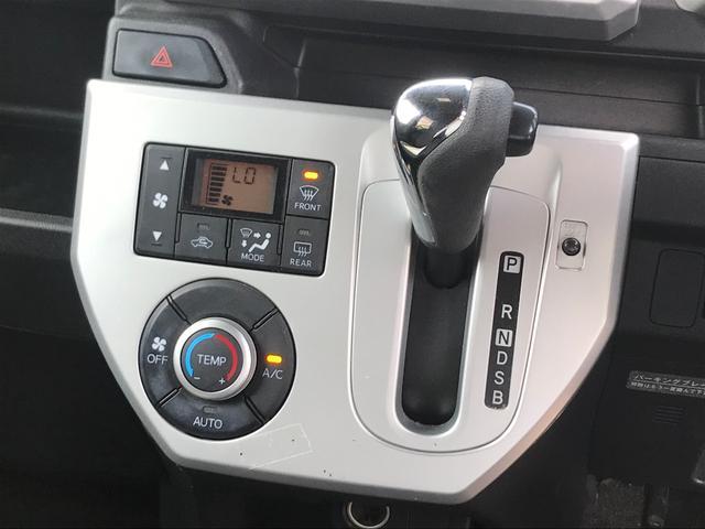「ダイハツ」「ウェイク」「コンパクトカー」「長崎県」の中古車28