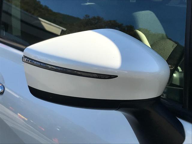 e-パワー X 保証付 禁煙車 衝突被害軽減ブレーキ メモリーナビ ETC バックカメラ フルセグTV Bluetooth接続 USB接続 レーンアシスト オートライト スマートキー プッシュスタート(10枚目)