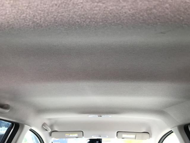 e-パワー X 保証付 禁煙車 衝突被害軽減ブレーキ メモリーナビ ETC バックカメラ フルセグTV Bluetooth接続 USB接続 レーンアシスト オートライト スマートキー プッシュスタート(16枚目)