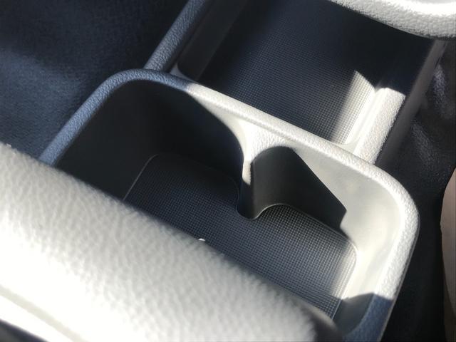 KCエアコン・パワステ 保証付 届出済未使用車 禁煙車 5速MT 三方開 純正ラジオ 運転席エアバッグ 助手席エアバッグ ABS(24枚目)