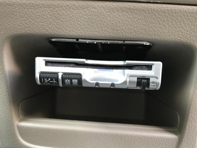 G・Lパッケージ 保証付 純正CDオーディオ 両側電動スライドドア ETC スマートキー プッシュスタート ベンチシート フルフラットシート 電動格納ミラー 盗難防止システム 横滑り防止システム(24枚目)