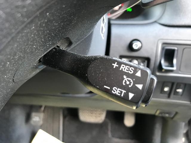 IS250 バージョンL 保証付 サンルーフ レザーシート 純正ナビ ETC バックカメラ シートヒーター シートエアコン HIDライト オートライト クリアランスソナー パワーシート 純正アルミホイール オートクルーズ(20枚目)