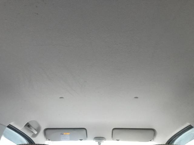 F 保証付 キーレス 純正CDオーディオ 盗難防止システム フロアAT 運転席エアバッグ 助手席エアバッグ エアコン パワステ パワーウィンドウ(15枚目)