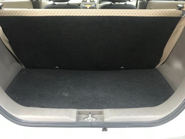 F 保証付 キーレス 純正CDオーディオ 盗難防止システム フロアAT 運転席エアバッグ 助手席エアバッグ エアコン パワステ パワーウィンドウ(16枚目)