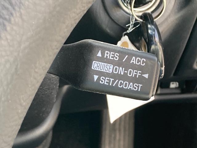 安心した車選びをサポート致しますのでお気軽にご相談下さい(^o^)
