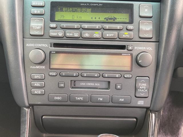 S300ベルテックスエディション 保証付き アルミホイール オーディオ付 オートクルーズコントロール 点検記録簿 キーレス パワーシート 電動格納ミラー(4枚目)