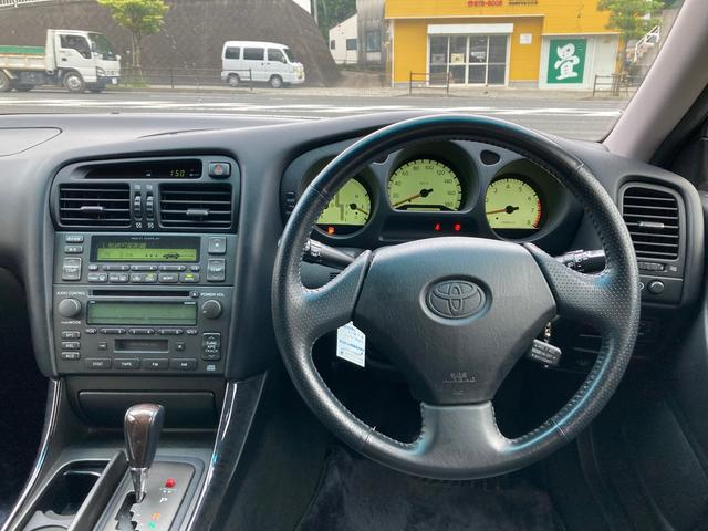 S300ベルテックスエディション 保証付き アルミホイール オーディオ付 オートクルーズコントロール 点検記録簿 キーレス パワーシート 電動格納ミラー(7枚目)