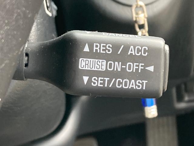 S300ベルテックスエディション 保証付き アルミホイール オーディオ付 オートクルーズコントロール 点検記録簿 キーレス パワーシート 電動格納ミラー(8枚目)