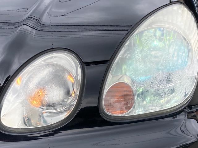 S300ベルテックスエディション 保証付き アルミホイール オーディオ付 オートクルーズコントロール 点検記録簿 キーレス パワーシート 電動格納ミラー(20枚目)