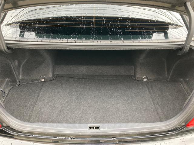 S300ベルテックスエディション 保証付き アルミホイール オーディオ付 オートクルーズコントロール 点検記録簿 キーレス パワーシート 電動格納ミラー(25枚目)