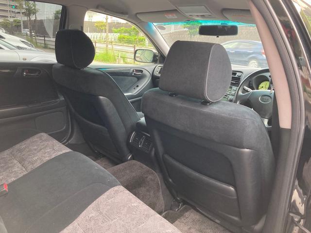 S300ベルテックスエディション 保証付き アルミホイール オーディオ付 オートクルーズコントロール 点検記録簿 キーレス パワーシート 電動格納ミラー(27枚目)