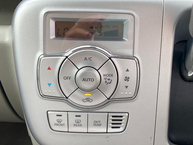 Eターボ 保証付 メモリーナビ ワンセグTV CD再生 ミュージックサーバ USB入力端子 ベンチシート スマートキー プッシュスタート 盗難防止付システム 純正アルミホイール 衝突被害軽減ブレーキ ETC(11枚目)