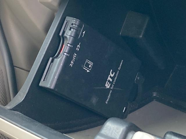 Eターボ 保証付 メモリーナビ ワンセグTV CD再生 ミュージックサーバ USB入力端子 ベンチシート スマートキー プッシュスタート 盗難防止付システム 純正アルミホイール 衝突被害軽減ブレーキ ETC(39枚目)