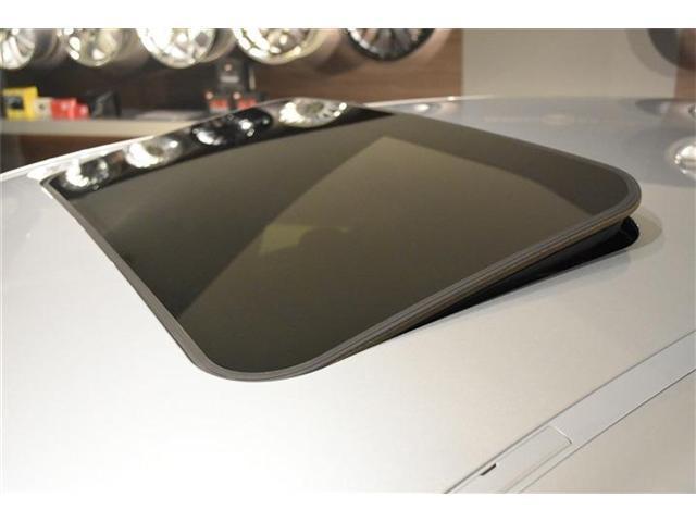 パナメーラ GTS OP20AW LEDヘッド エントリD(10枚目)