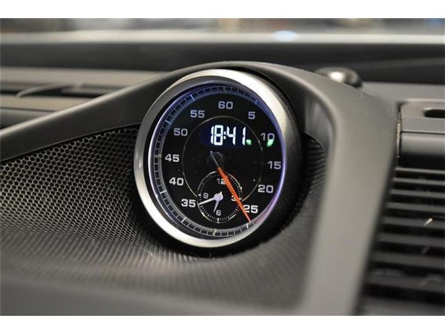 パナメーラ GTS OP20AW LEDヘッド エントリD(14枚目)