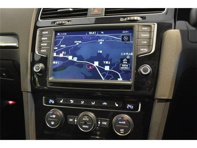 4WD 専用エクステリア LEDヘッド 社外19AW KW(16枚目)