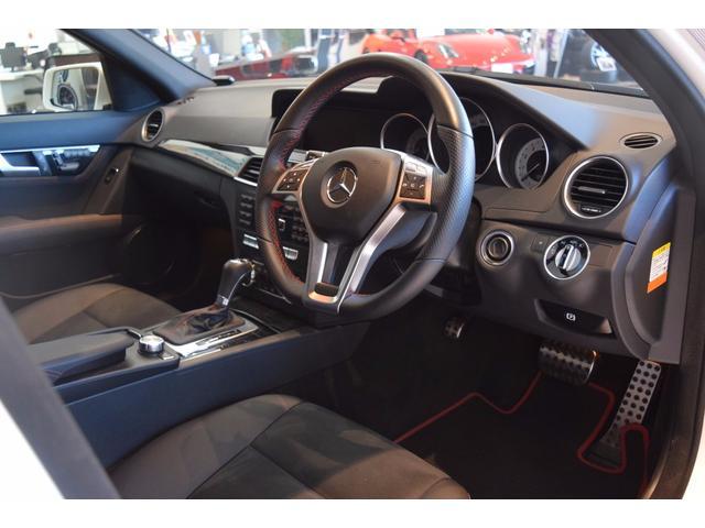 メルセデス・ベンツ M・ベンツ AMGスポーツパッケージプラス HDDナビ 18inAW
