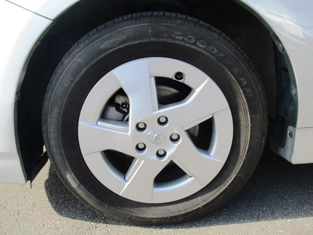 トヨタ プリウス S LEDエディション ナビ・ETC