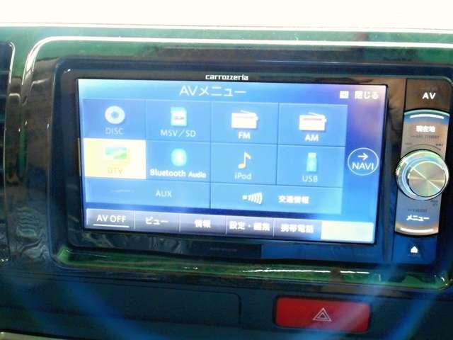 トヨタ レジアスエースバン スーパーGL ダークプライム 新車 SDナビBカメラ ETC