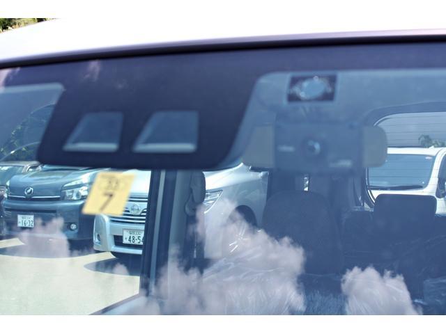 XリミテッドSAIII 新車未登録 LEDライト 両側Pドア(12枚目)