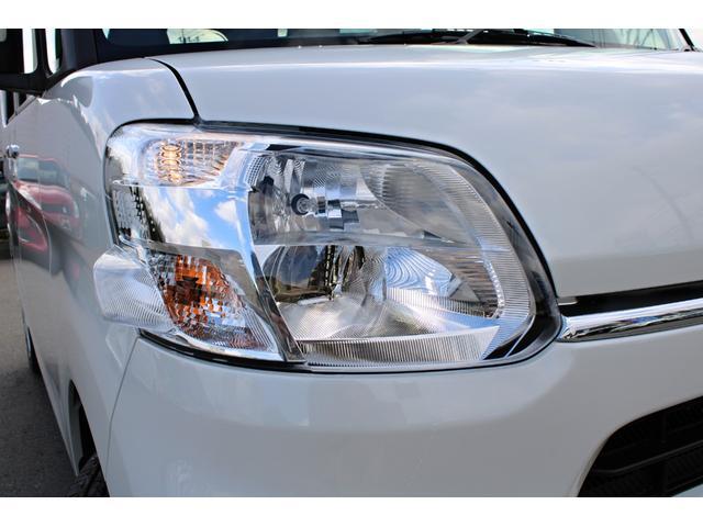 XリミテッドSAIII LED  両側Pドア  新車未登録(10枚目)