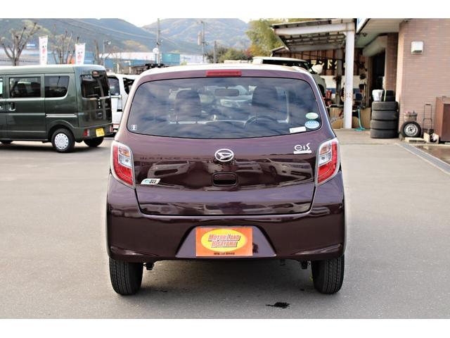 店の車両は《全車メーターチェック》済み!走行距離管理協会にデータ登録、メーター履歴を照会済み!当たり前ですが、正常な車両のみ展示販売しています☆当社で初めての車選びでも安心です!
