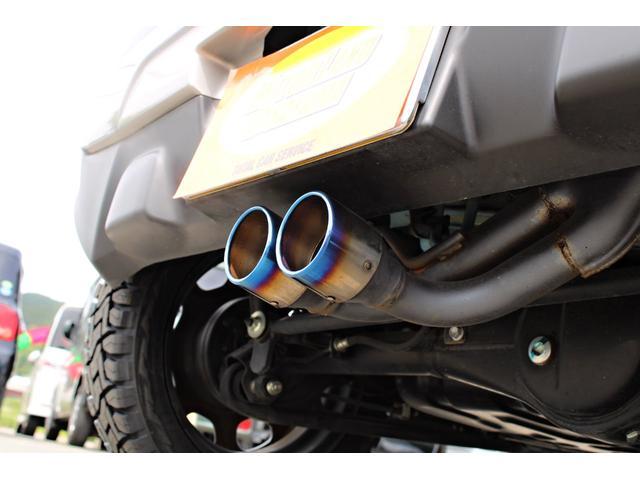 Gターボ 4WD 1オーナー レーダーブレーキ ナビ ETC(11枚目)