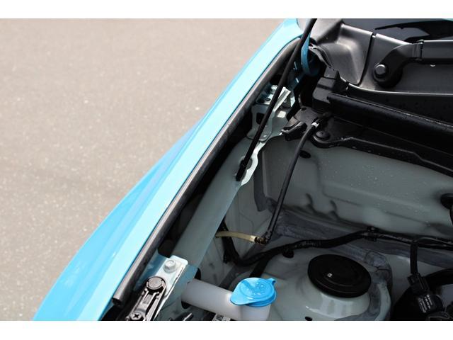 Gターボ 4WD 1オーナー レーダーブレーキ ナビ ETC(18枚目)