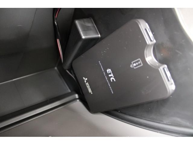 ジョインターボ デュアルカメラ搭載 ナビ Bカメラ ETC(17枚目)