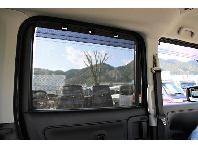「スズキ」「スペーシアカスタム」「コンパクトカー」「福岡県」の中古車30