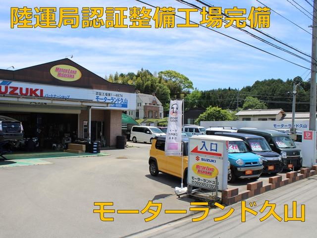 「スズキ」「エブリイ」「コンパクトカー」「福岡県」の中古車41