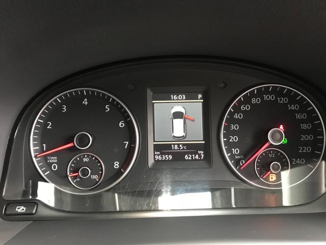 「フォルクスワーゲン」「VW ゴルフトゥーラン」「ミニバン・ワンボックス」「福岡県」の中古車16