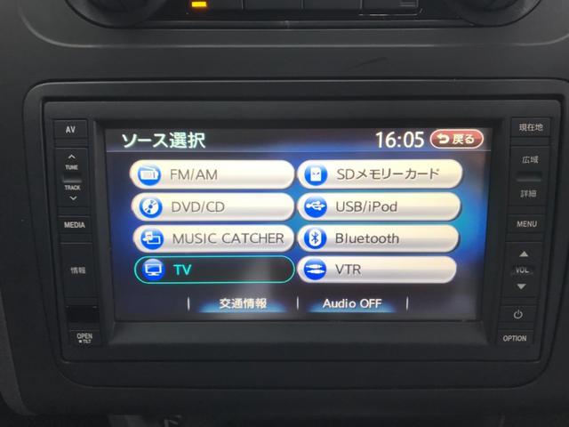 「フォルクスワーゲン」「VW ゴルフトゥーラン」「ミニバン・ワンボックス」「福岡県」の中古車21