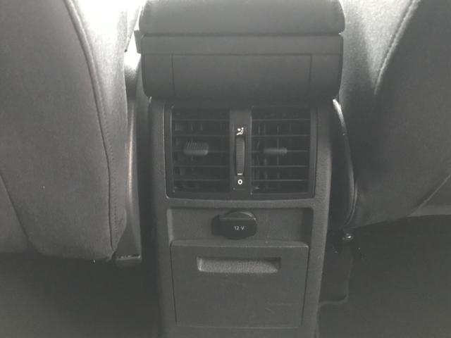 「フォルクスワーゲン」「VW ゴルフトゥーラン」「ミニバン・ワンボックス」「福岡県」の中古車27