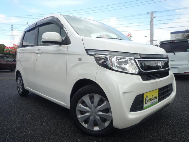「ホンダ」「N-WGN」「コンパクトカー」「佐賀県」の中古車2