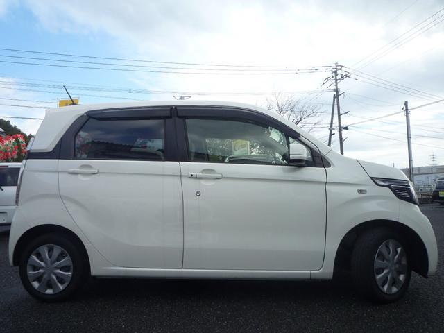 「ホンダ」「N-WGN」「コンパクトカー」「佐賀県」の中古車3