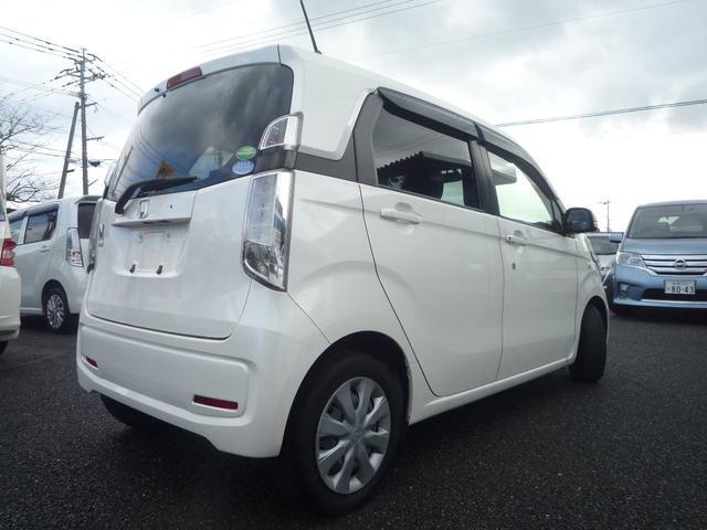 「ホンダ」「N-WGN」「コンパクトカー」「佐賀県」の中古車4