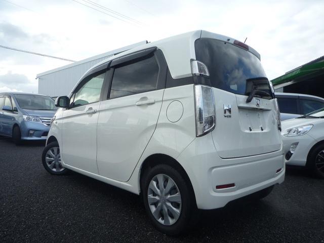 「ホンダ」「N-WGN」「コンパクトカー」「佐賀県」の中古車6
