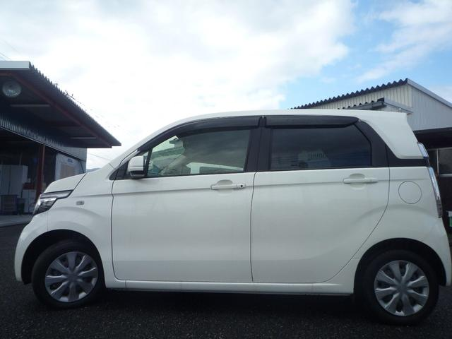 「ホンダ」「N-WGN」「コンパクトカー」「佐賀県」の中古車7