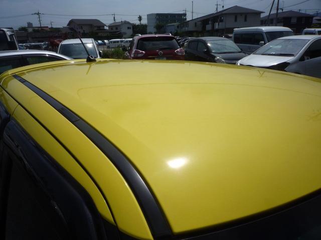 「スズキ」「スイフトスポーツ」「コンパクトカー」「佐賀県」の中古車8