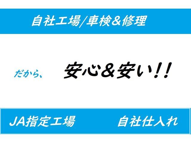 「スズキ」「ジムニー」「コンパクトカー」「佐賀県」の中古車10